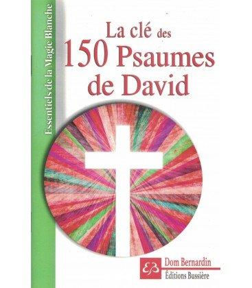 la-cle-des-150-psaumes-de-david