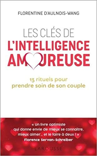 les-cles-de-l-intelligence-amoureuse
