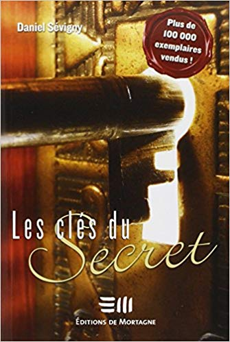 les-cles-du-secret