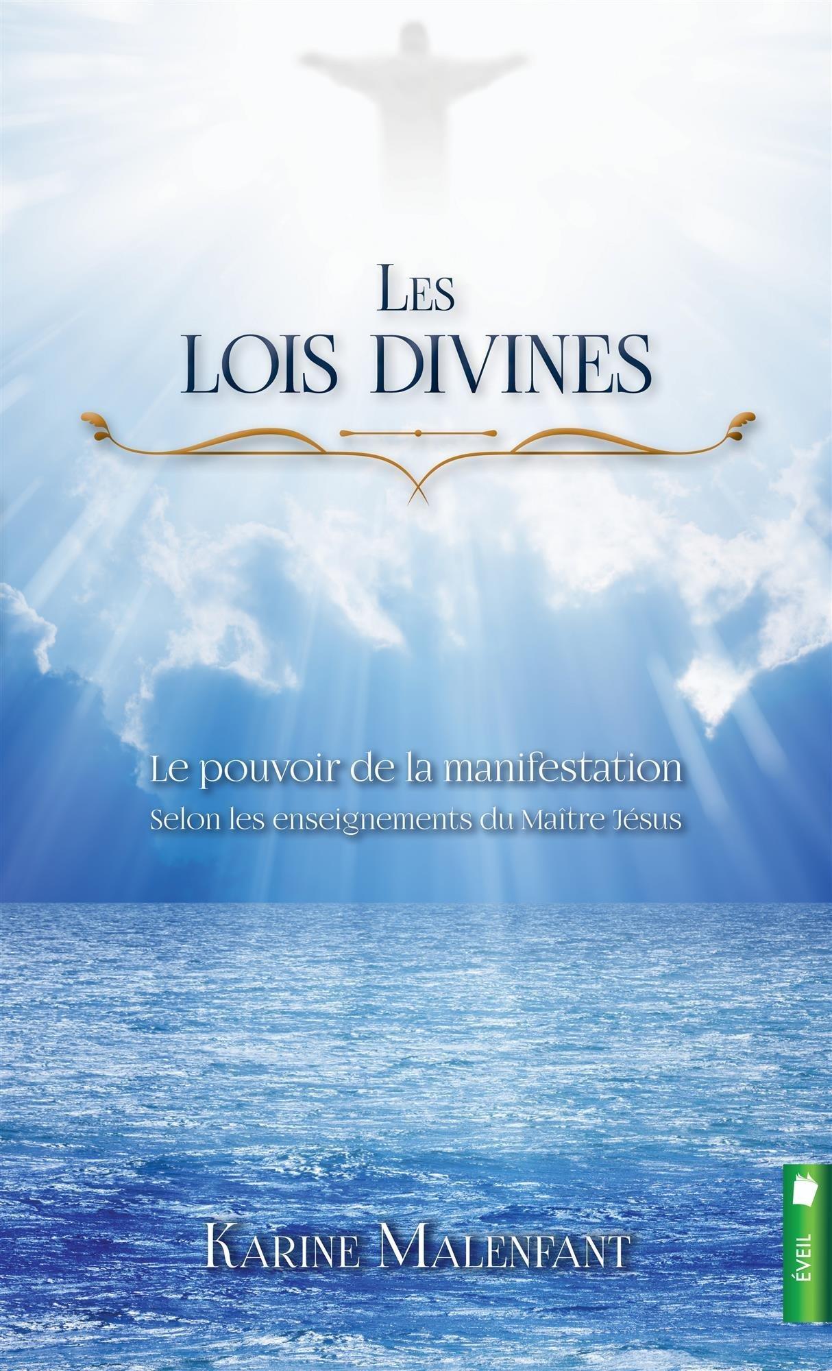 les-lois-divines
