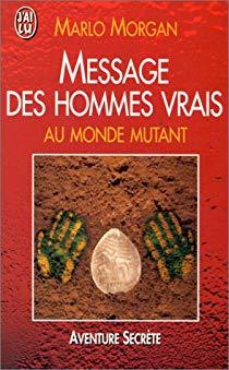 message-des-hommes-vrais-au-monde-mutant