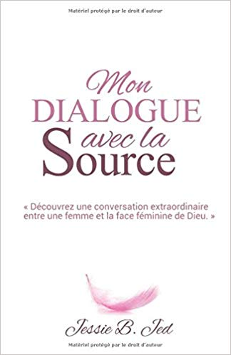 mon-dialogue-avec-la-source