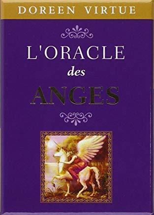 oracle-des-anges