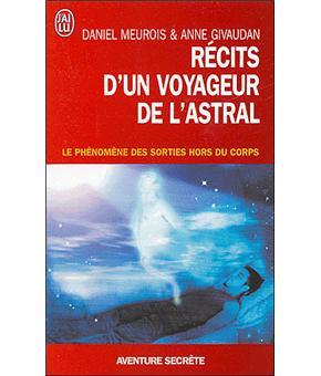 recits-d-un-voyageur-de-l-astral