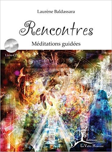 rencontres-meditations-guidees