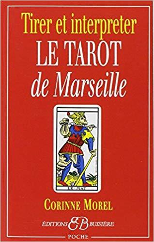 tirer-et-interpreter-le-tarot-de-marseille