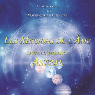 missions-de-l-ame-dans-le-theatre-astral