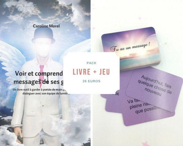 Pack-jeu-livre-mademoiselle-bien-etre