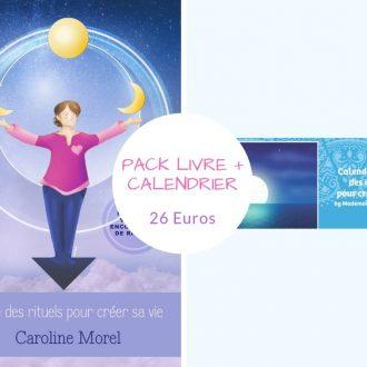 pack_livre-rituels-calendrier