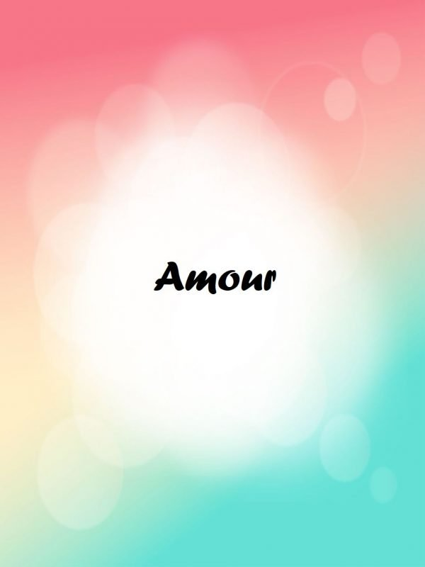 sticker-amour