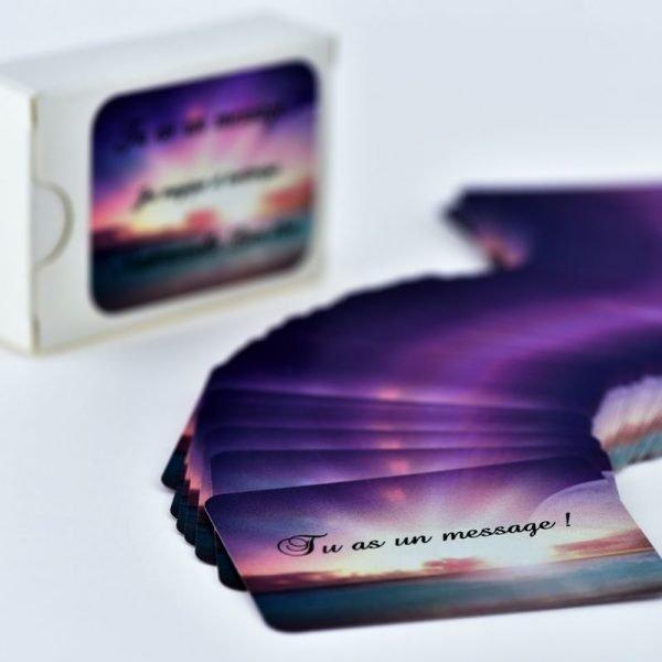 jeu-de-cartes-tu-as-un-message