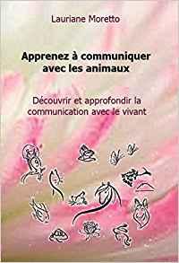 apprenez-a-communiquer-avec-les-animaux