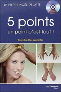 cinq-points-c-est-tout