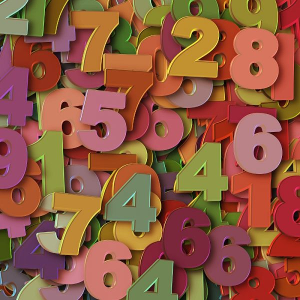numerologie-melle-bien-etre