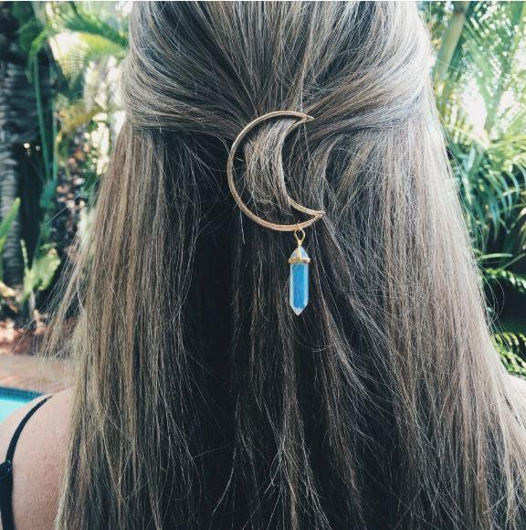 bijou-de-cheveux-en-pierres-naturelles