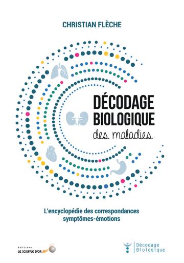 decodage-biologique-des-maladies-nouvelle-edition