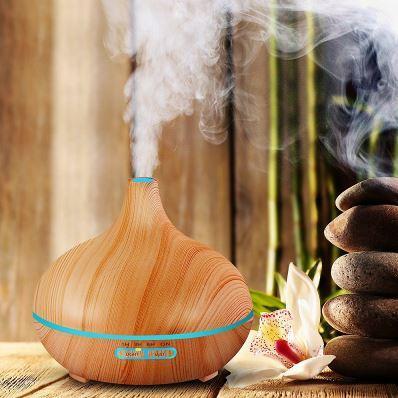 diffuseur-huiles-essentielles-ultrasons-bois