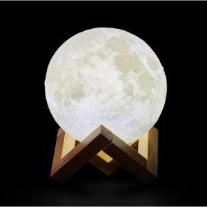 lampe-lune