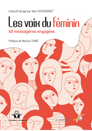 les-voix-du-feminin