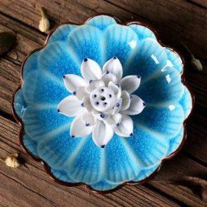 porte-encens-fleur-de-lotus