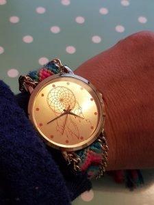 montre-attrape-reves-bracelets-bresilien