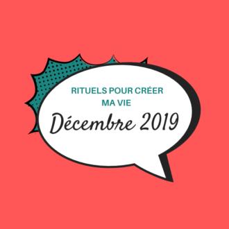 Agenda rituels Décembre 2019.pdf