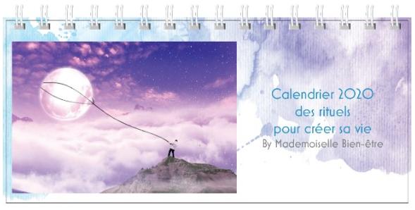 calendrier-rituels-2020