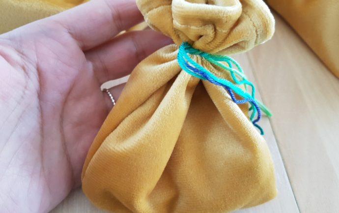 sac-amulette-mademoiselle-bien-etre