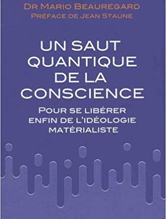 un-saut-quantique-dans-la-conscience