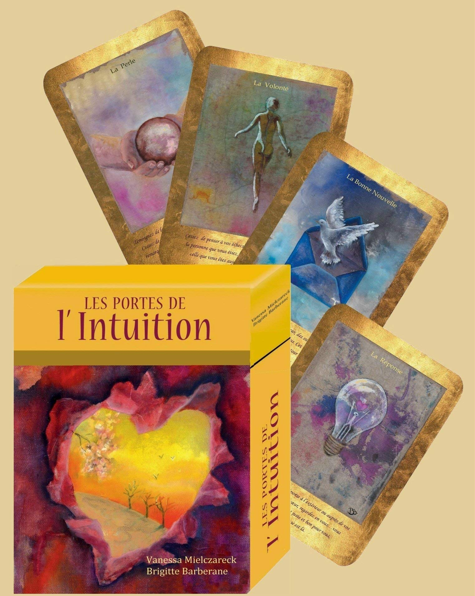 oracle-protes-intuition