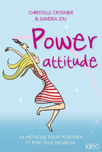 Power-attitude