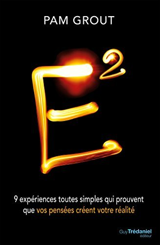 9-experiences-pam-grout