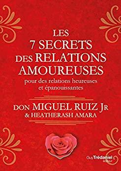 les-7-secrets-des-relations-amoureuses