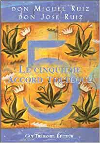 le-cinquieme-accord-tolteque