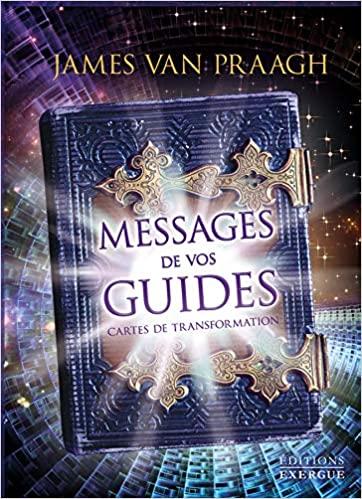messages-de-vos-guides