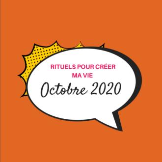 agenda-rituels-octobre-2020