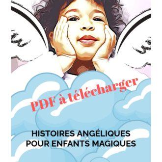 histoires-angeliques-pour-enfants-magiques-PDF
