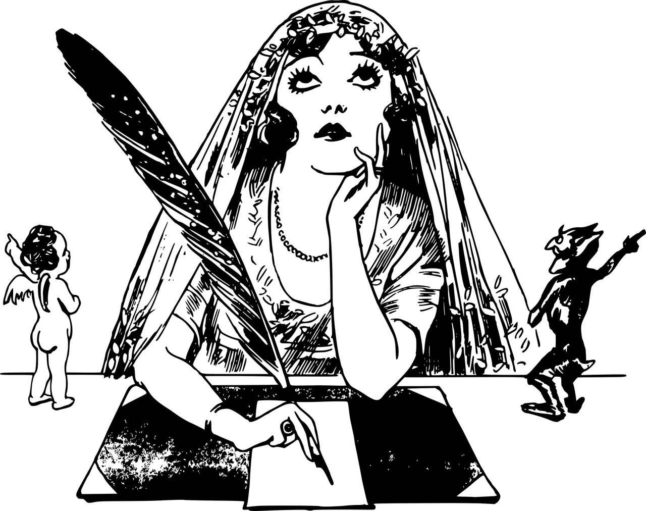 numéroscope-novembre-2020