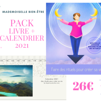 pack-livre-calendrier-2021