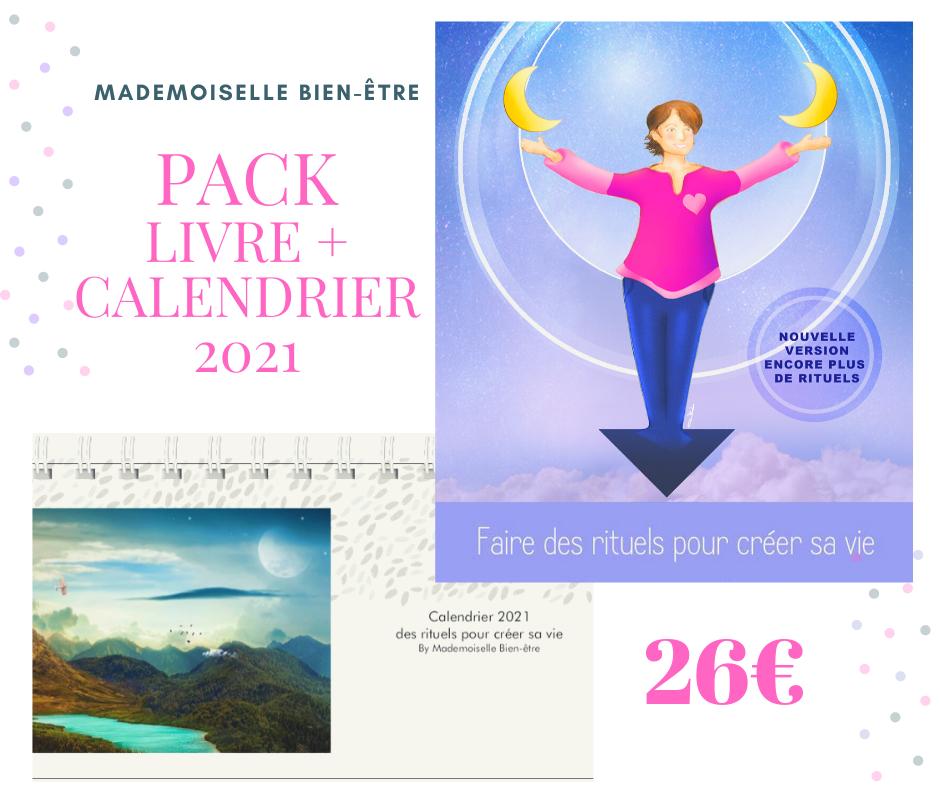 pack-livre-calendrier-2021