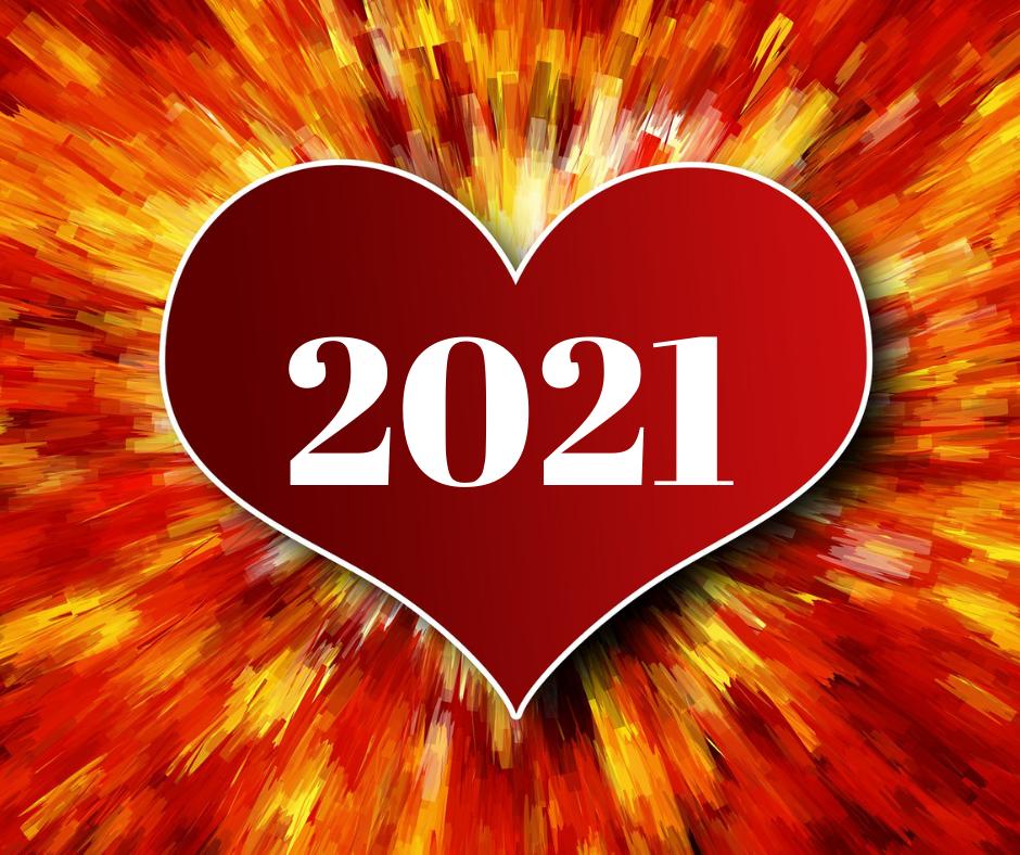 numeroscope-de-l-annee-2021
