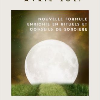 agenda-rituels-avril-2021