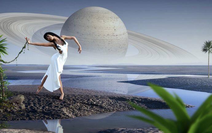 numeroscope-avril-2021