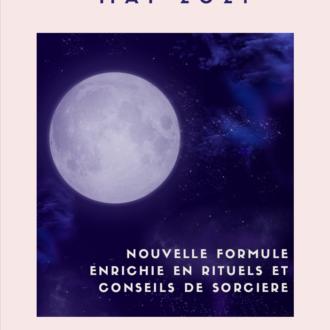 agenda-rituels-mai-2021