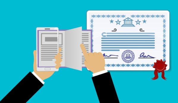 certification-accompagnant-chemin-de-vie-octobre-2021