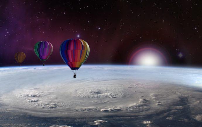 numeroscope-juin-2021
