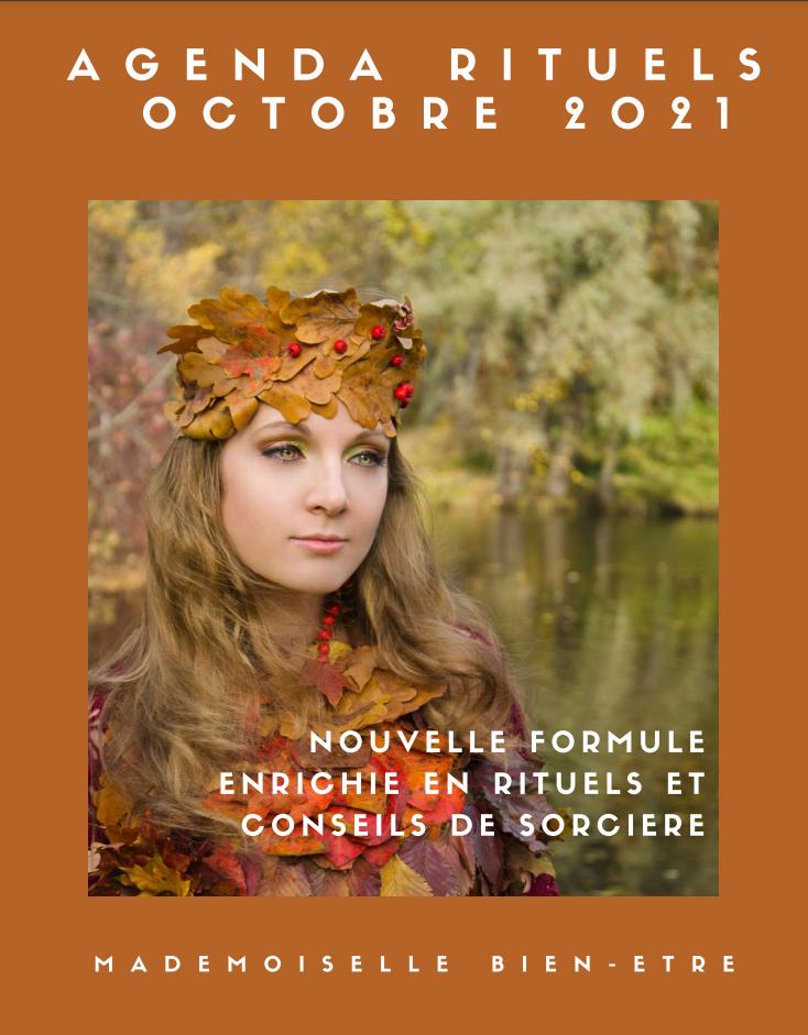 Agenda-rituels-octobre-2021