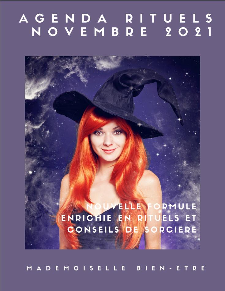agenda-rituels-novembre-2021