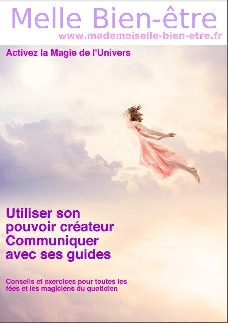 activer-la-magie-de-l-univers