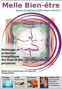 webmagazine-protection-et-nettoyage-energetiques